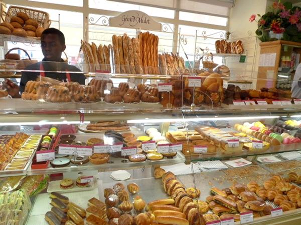 bakery_gerardmulot_int_600_927