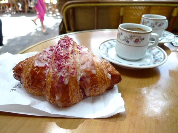 bakery_hermes_isaphan_600_954