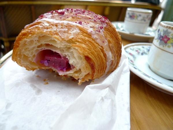bakery_hermes_isaphan__bitten_600_957