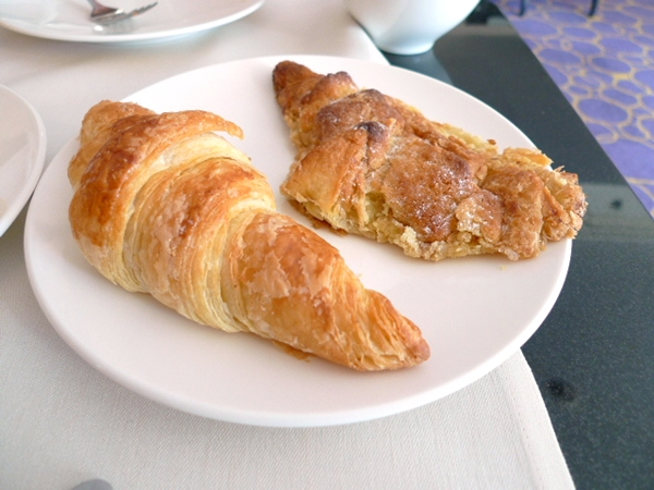 bakery_julien_croissants_600_048