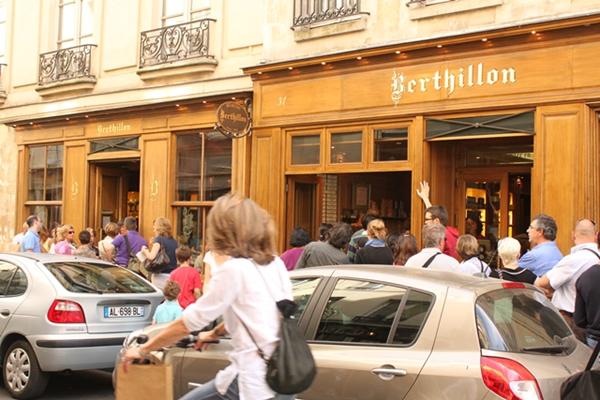 berthillon_lineup_600_7601