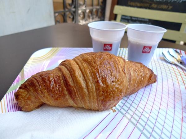 ble_sucre_croissant_600_126