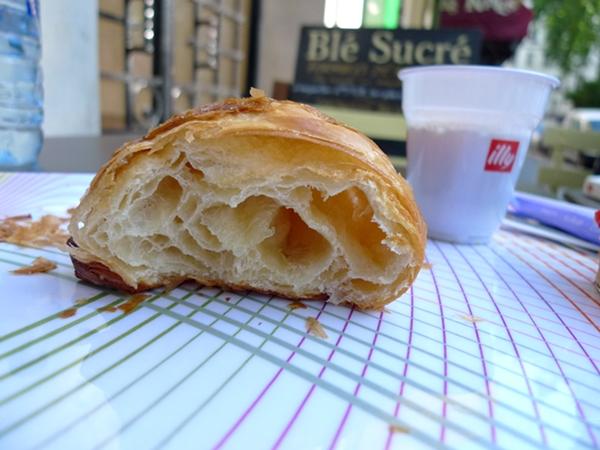 ble_sucre_croissant_cut_600_127