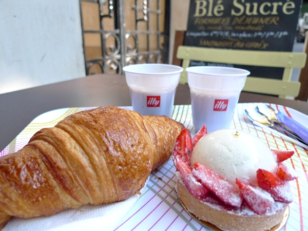 ble_sucre_duo_600_119