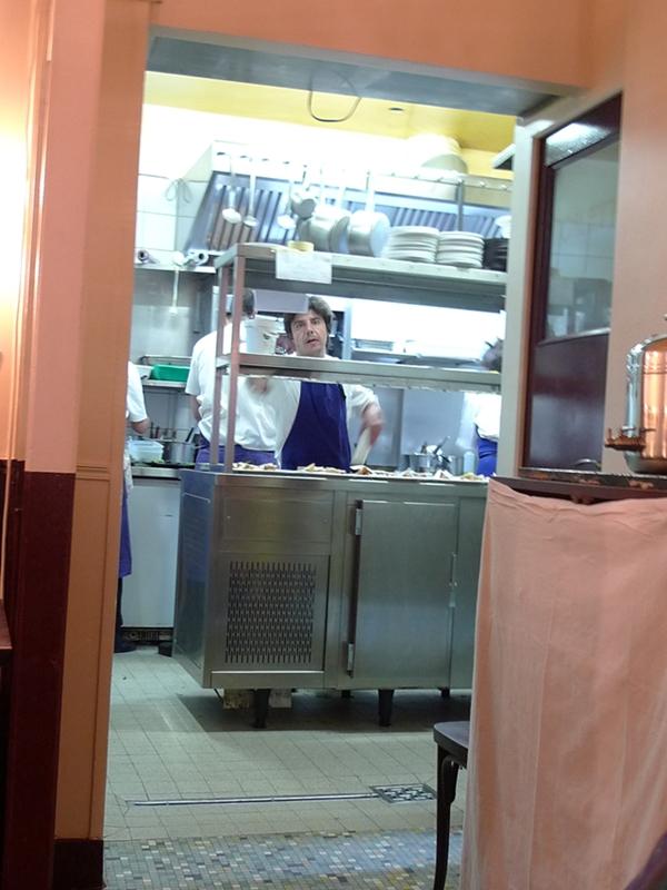 chateaubriand_chef_600w_253