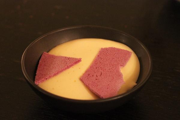 chateaubriand_dessert2_600_7928