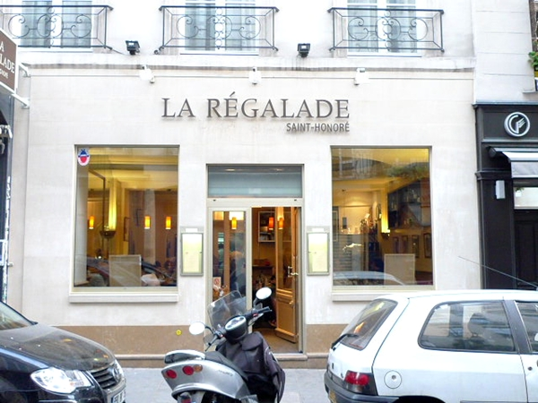 la_regalade_ext_600_993