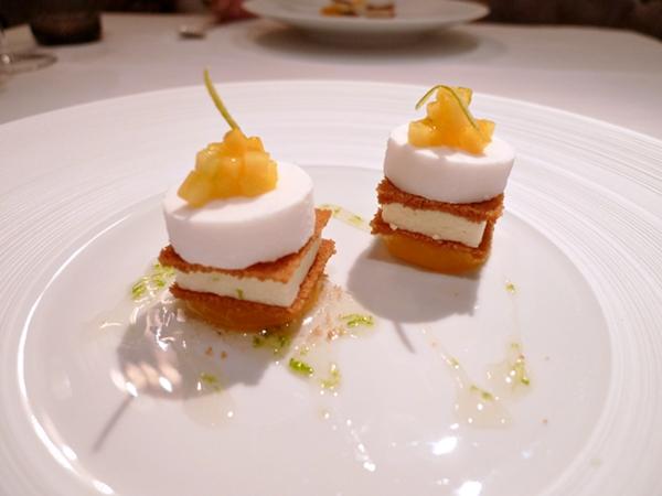 labeille_dessert1_600_096