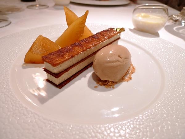labeille_dessert2_600_103
