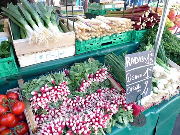market_veg_600_147