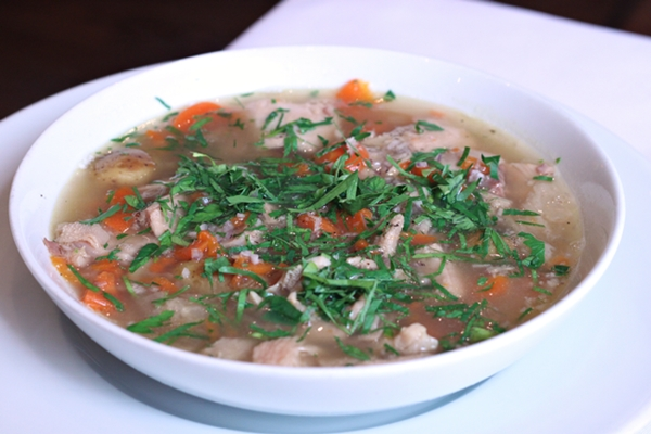 ribouldingue_soup_600_7652