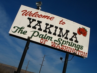 yakima_sign_320_cave_canem