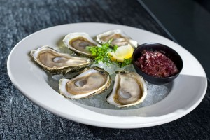 pearl_oysters_rina_640