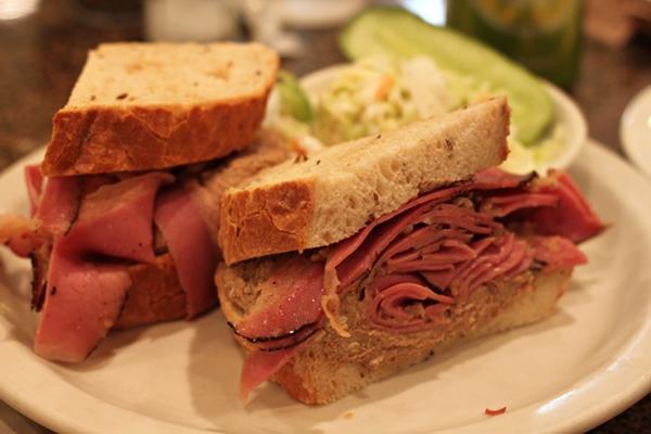 3gs_sandwich_600_4103