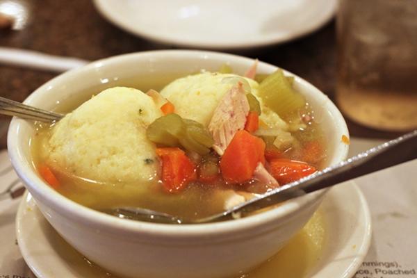 3gs_soup_600_4101