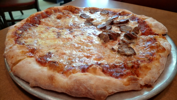 alma_pizza_sam_600_715