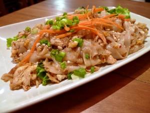 ayutthaya noodles_640_317