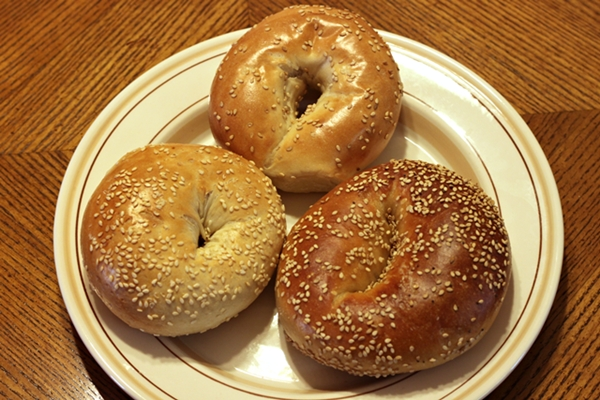 bagels_600_4085