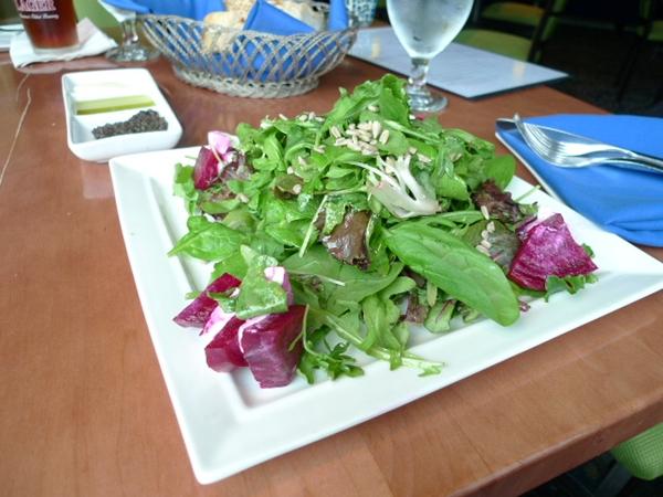 blu_salad_600_652