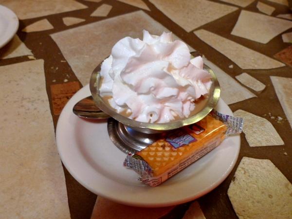 buddys_dessert_600_581