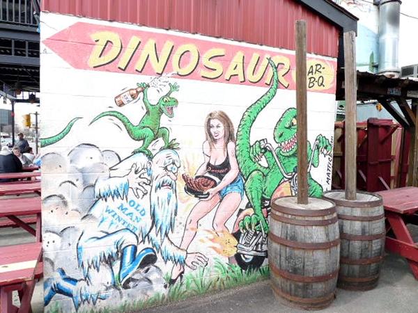 dinosaur_ext_600_663