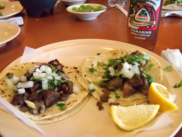 dona_tacos_600_1432