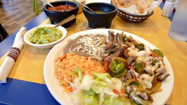 grandrapids_mexican_600_732