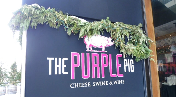 purple_pig_sign_600