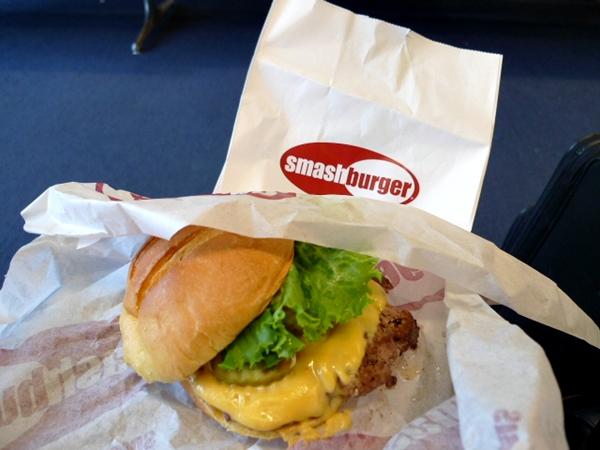 smashburger_600_666