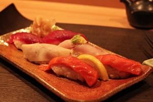 tamura_sushi_600