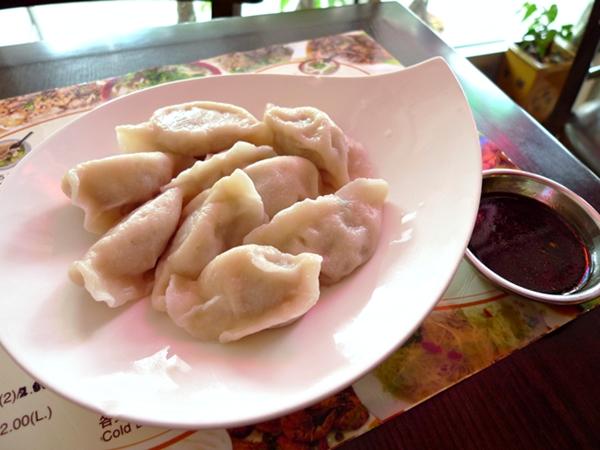 zhou_dumpling_600_590