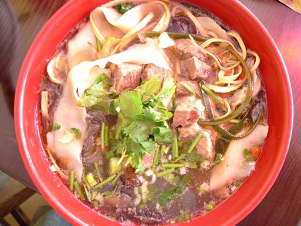 zhou_noodles_600_597