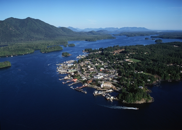 Clayoquot_Sound_600