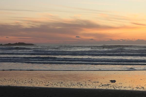 beach1_600_1681