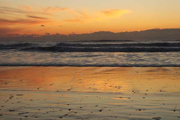 beach2_600_1719