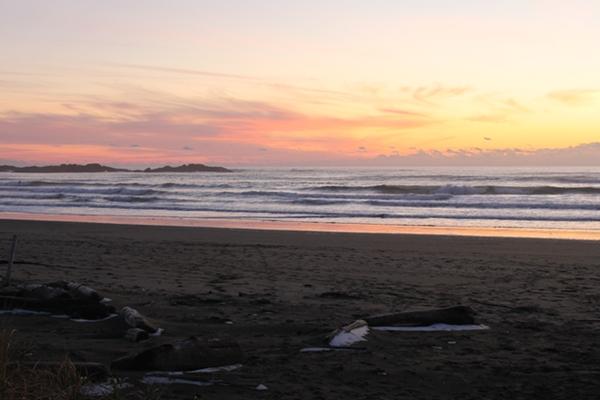 beach4_600_1739