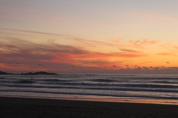 beach5_600_1741