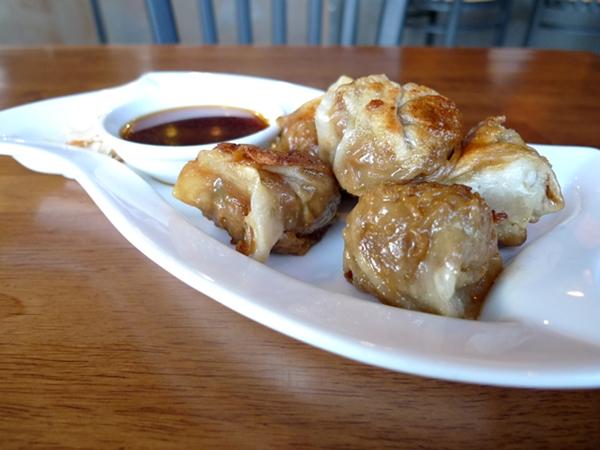 davids_dumplings_600_482