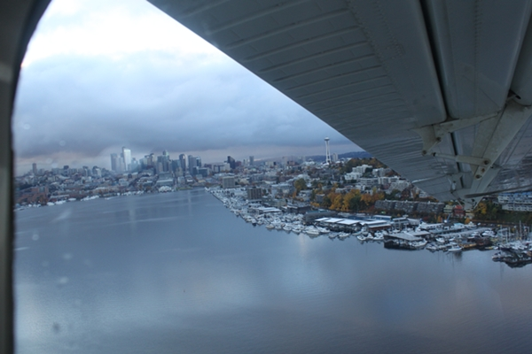 kenmore_takeoff_600_1364