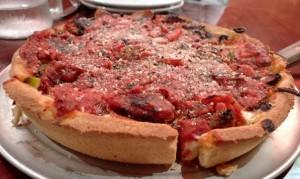kylies_pizza_crop_363