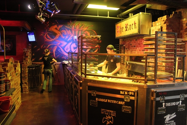 rock_kitchen_600_3693
