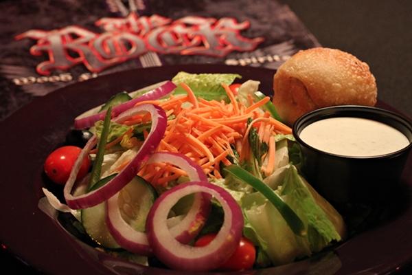 rock_salad_600_3591