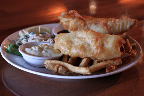 shelter_fishchips_600_1923