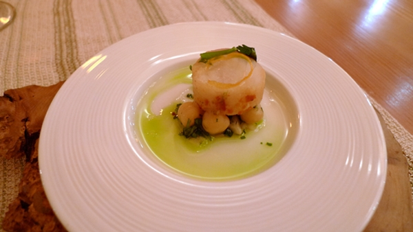 wick_scallop_600_158