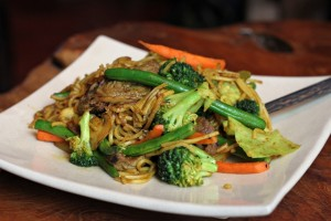 root_table_yakisoba_640_3807