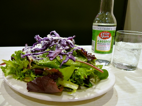 salad_600_758