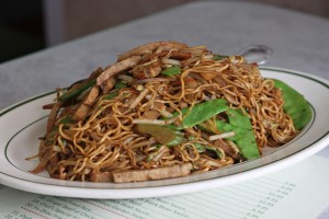 bamboo_lo_mein_640_5383