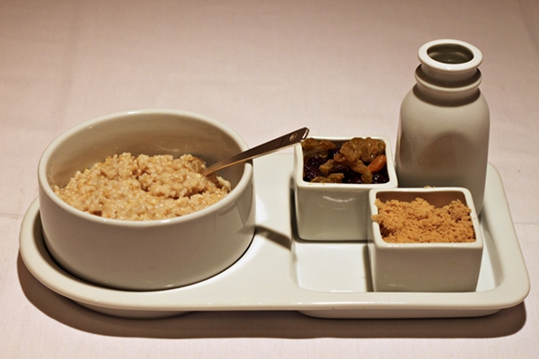 bistro_oatmeal_600_5008
