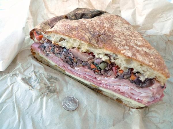 bunk_sandwich_600_721