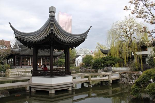chinese_garden_600_4817